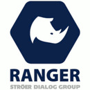 Logo Ranger Marketing & Vertriebs GmbH in Düsseldorf