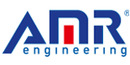 Logo AMR-Engineering GmbH in Essen